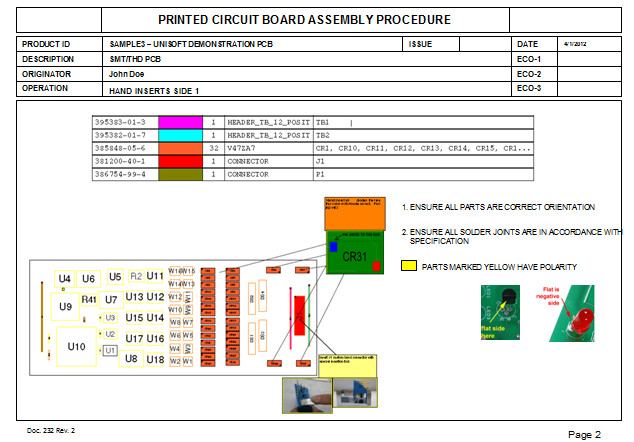 market guide for manufacturing execution system software pdf